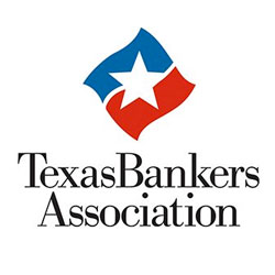 texas bankers association logo